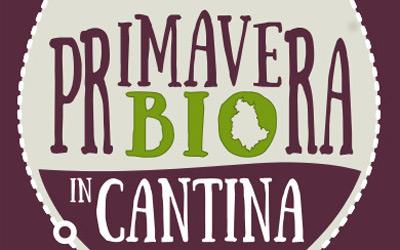 fronte_Primavera_Bio_p