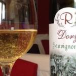 vino_ dory 2012 (1)