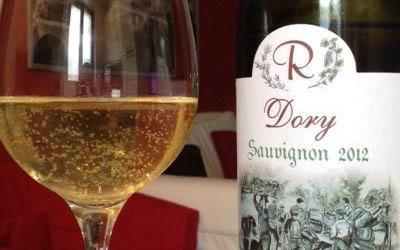 vino_-dory-2012-1