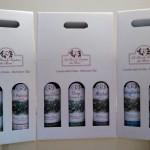 confezioni-vini-biologici-in-bottiglia