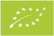 logo-agricoltura-biologica_ue