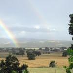 vigna_arcobaleno_perugia