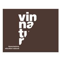 Vinnatur-20160721155843133
