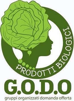 G.O.D.O. Gruppo Organizzato Domanda Offerta
