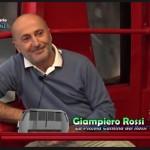 Il titolare della Piccola Cantina Rossi, ci parla della differenza tra il vino naturale e il vino convenzionale, in viaggio nella carrozza del minimetrò. Il nuovo sistema di trasporto urbano da e verso il Centro storico di Perugia.