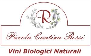 Piccola Cantina Rossi