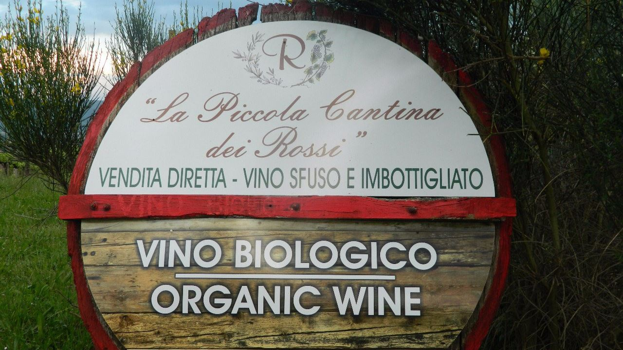 insegna_botte_vini-bio-umbria