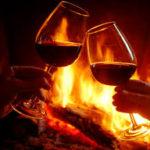Sconto 25% su tutti i vini Biologici Naturali